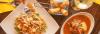 Asian Cuisine Near Minot AFB